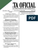 Resolucion ONG Internacionales_optimize 2.pdf