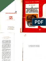 FATALIEV. Khalil Magomedovich. O Materialismo e as Ciências da Natureza.pdf
