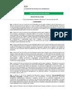 Resolucion_350.cp.2020