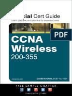 CCNA Wireless.pdf