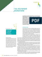 RMS_idPAS_D_ISBN_pu2011-06s_sa08_art08