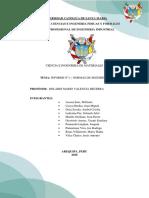 1. PRÁCTICA N°1 - TRABAJO GRUPAL - SEGURIDAD.pdf