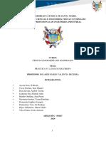 2. PRÁCTICA Nº 2_ ENSAYO DE CHISPA.pdf