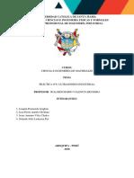 8. PRÁCTICA Nº8_ ULTRASONIDO INDUSTRIAL