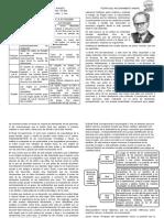 DESARROLLO MORAL 20.docx