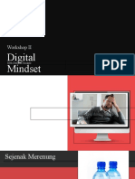 Digital Mindset 2.key