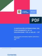 3 Modelo Biopsicosocial 2019 VF.pdf