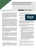 OPASBRACOVID1920018_por.pdf