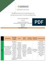 Matriz de impacto de las politicas economicas - Grupo 1.docx