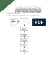 programa metodologico.docx