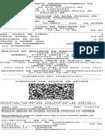 SV_NFCe_5078_12082020_141219.pdf