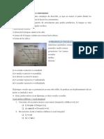 Fonología Inicial 3