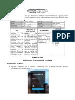 GUÍA DE APRENDIZAJE N°1 GRADO 8° II PERÍODO TERCERA SEMANA (1)