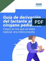 Guía_de_derivación_del_lactante_al_cirujano_pediátrico.pdf