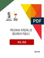 programa-integral-de-seguridad-tabasco_WEB_0 (1)