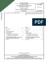 VDI 3822 Blatt-2 2008-04.pdf