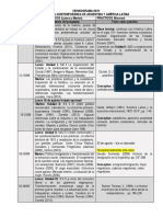 CRONOGRAMA 2019-Tentativo.pdf