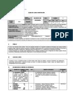ICI_CONSTR_2020-1 silabo