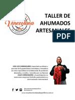 Taller_Ahumados