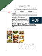 7.ciencias.hectorymartha.1.2020 (1).pdf