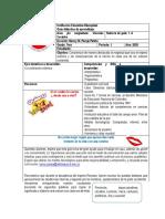 7.cienciassociales.nancy.pareja.1.2020 (1).pdf