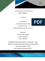 Fase_1_Gamaliel_Muñoz