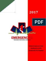 MANUAL DE APOIO DO CURSO DE ATUALIZAÇÃO DE APH.pdf