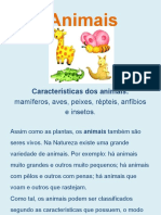 caracteristicasdosanimais3ano-150813194816-lva1-app6891
