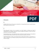 GEGP01_U1_Glosario.pdf