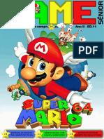 game_senior_11