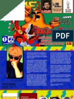 game_senior_15