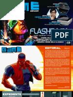 game_senior_19.pdf