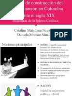 Exposición_ESM II