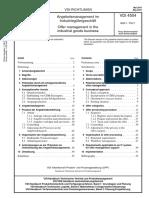 VDI 4504 Blatt-1 2010-05.pdf