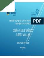 2017-03-30-FELIPE_RIFO-DEFENSA