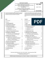 VDI 3862 Blatt-5 2008-06.pdf