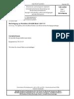 VDI 4250 Blatt-1 Berichtigung 2011-12