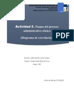 Plantilla Actividad 5 Diagrama de correlación (1)