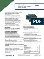 vazao.html.pdf