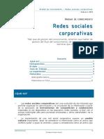 xarxes_socials_corporatives_cast.pdf