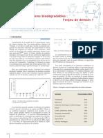 biopolymeres-2.pdf