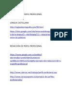 REDACCIÓN DE PERFIL PROFECIONAL.docx