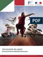 2019_19_economie_sport.pdf