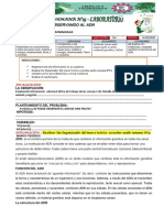 19 _laboratorio.pdf