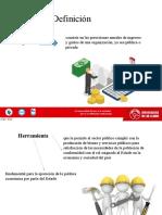 Exposicion presupuesto público.pptx