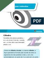 7 - Geometria Espacial e Analítica.pdf