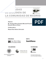 IVVVI.pdf