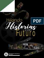Catálogo Historias con Futuro 2020 Interactivo.pdf