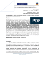 Epistemicidio_Racismo e educação.pdf