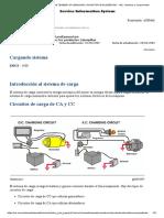 789B Off-HighwayTruck 7EK00001-UP (MÁQUINA) CON MOTOR 3516 (SEBP2192 - 116) - Sistemas y co.pdf